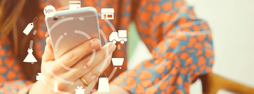 tecnologia e commerce whatsapp pay ecommerce - Tag Chat