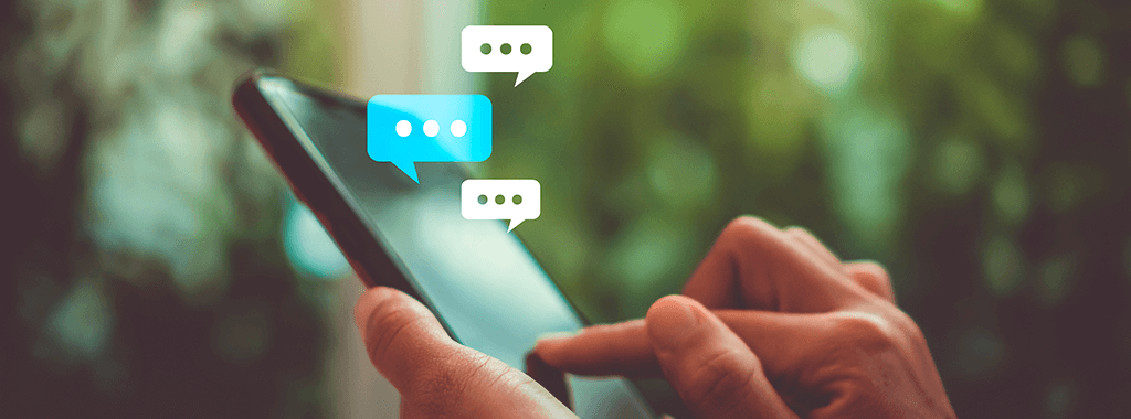 whats whats app e commerce - Tag Chat